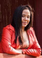 Thayna Martim