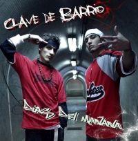 Clave de Barrio