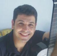 Cristiano Hanel