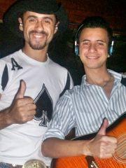 Lucas & Nando