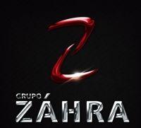 Grupo Záhra