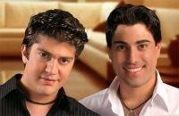 Leandro e Fernando