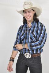 Fernando Lima Oficial