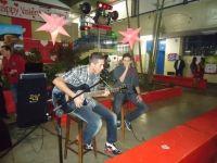 Dupla Wilhans & Guilherme