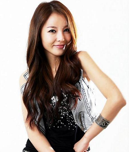 Hong jin young boogie man xxx version kpop 7
