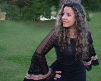 Edméia Oliveira