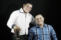 Ivanildo e Anderson