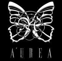A'urea