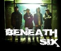 Beneath Six