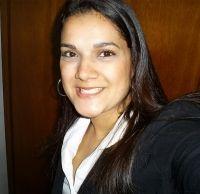 Amanda Busquet