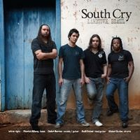South Cry