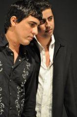 Deyvid e Emanuel