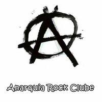 Anarquia Rock Clube