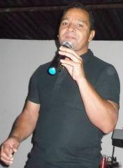 Ze Gabriel Dias
