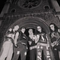 Hellish Grave OldSchool