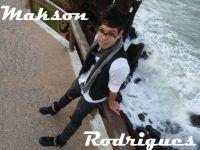 Makson Rodrigues