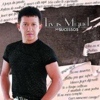 Tivas Miguel