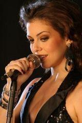Karolyn Garcya