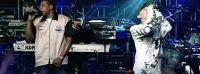 Linkin Park feat. Jay-z