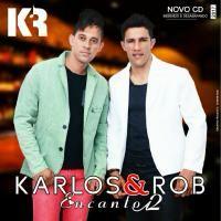 Karlos & Rob