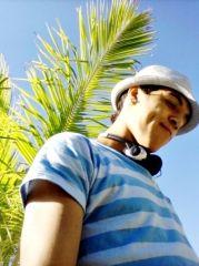 Marlon Ribeiro (Hip-hop)