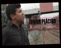 Junior Placido