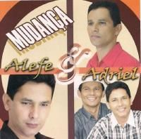 Alefe & Adriel