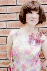 Tane Tomoko
