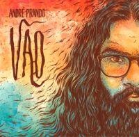André Prando