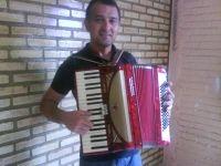 Josilson Lobo