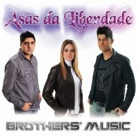 Brothers Music