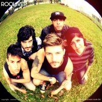 Rooliver