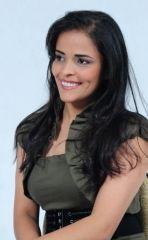 Elisangela Mendes