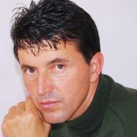 Márcio Aguiar