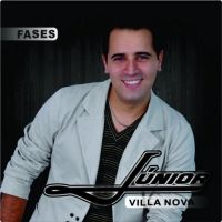 Júnior Villa Nova