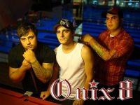 Onix8
