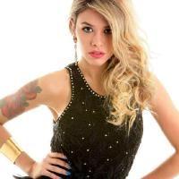 Nicky Valentine