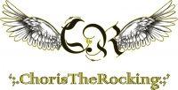 Choris The Rocking
