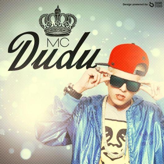 Baixar Música Catucando – MC Dudu