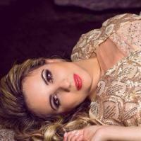 Fabiana Lopes