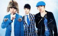 Phantom (K-Pop)