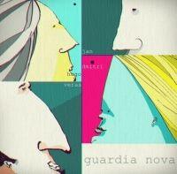 Guardia Nova