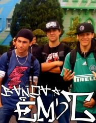 Banda Emit