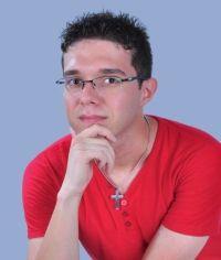 Gerson Junior