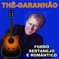 The Garanhão