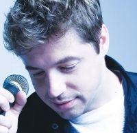 Emerson Pinheiro