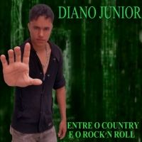 Diano Junior