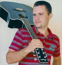 DOWGLAS MAIA