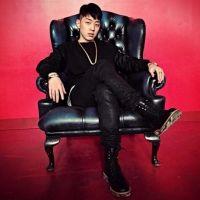 Gray (K-pop)