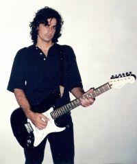 Marcelo Letal